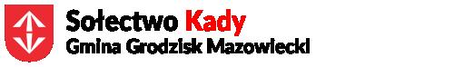 Sołectwo Kady